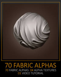 Alphas Fabric 70 And Fabric Texture And Texture 70 Alphas 70 xv41n7nwgq