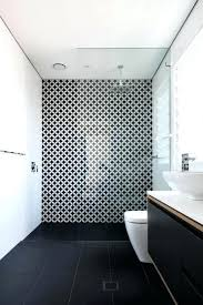 cleaning white grout floor tiles how to clean bathroom floor tiles new white tile black grout