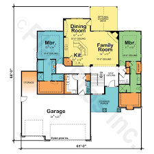 house plans with two master suites. Precious 12 Luxury House Plans Two Master Suites Homes With T
