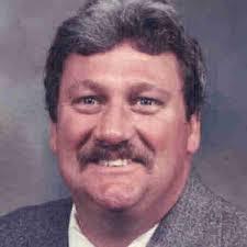 Jon SUMMERS Obituary - Thurmont, Maryland - Tributes.com