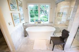 bathroom remodeling store. Bathroom Remodel Dallas Store Pa Remodeling Fort Worth O