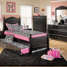 teen girl furniture. Beautiful Girl Childrens Bedroom Furniture Ashley Sets Princess Regarding Teen  Girl For D