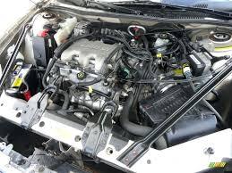 buick terraza engine schematics wiring library 2000 buick century engine diagram 2000 buick century engine diagram