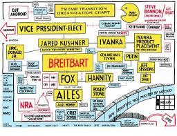 Sad Steve Trump Transition Alt Bannon Djt President