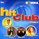 Hit Club 2000, Vol. 3