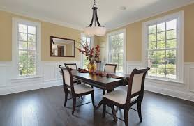 standard height for chandelier over kitchen table kitchen tables