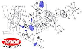 tokhiem model 77 power reset parts ark petroleum equipment inc click here