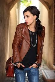 leather colored jackets 4