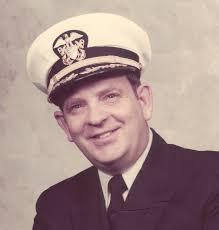 Francis William Gerow Obituary - Alexandria, Virginia , Jefferson Funeral  Chapel | Tribute Arcive