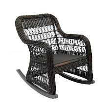 livingroom white wooden rocking chairs outdoor wood chair cushions plastic black porch astounding furniture