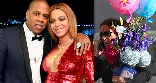 Congrats! Beyoncé Gives Birth, Welcomes Twins With Jay Z | B ...