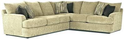 cindy crawford denim sofa sleeper sofas denim sofa denim sleeper sofa queen full blue sectional pottery cindy crawford denim sofa