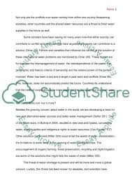 discussion question essay example topics and well written essays discussion question essay example