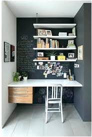 office shelf. Home Office Shelving Ideas Shelf