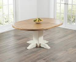 living room appealing extending pedestal table torino oak cream dining the great extending pedestal table