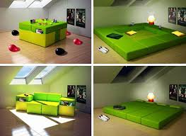 modular bedroom furniture for kids photo 2 bedroom modular furniture