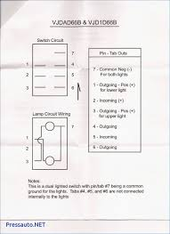 4 pole 3 position rotary switch wiring diagram free 3 way rotary switch schematic