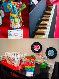 1st Birthday Princess Balloon Decoration Ideas  YouTube1st Birthday Party Ideas Diy