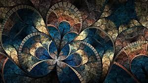 Art Desktop Wallpapers - Top Free Art ...