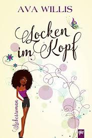 Locken im Kopf (German Edition) - Kindle edition by Willis, Ava. Literature  & Fiction Kindle eBooks @ Amazon.com.
