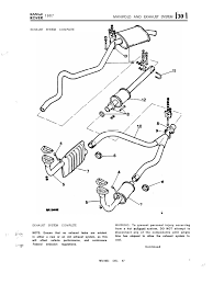 Range rover manual exhaust pdf
