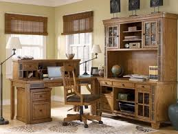 Image Luxury Antique Home Office Furniture Pleasant Design Vintage Office Furniture Home Photo Of Fine Pictures Home Interior Decorating Ideas Antique Home Office Furniture Pleasant Design Vintage Office