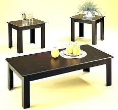 limed oak coffee table oak coffee table set oak coffee table set light coffee table dark limed oak coffee table