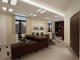 contemporary office interiors. contemporary office furniture on casters interiors