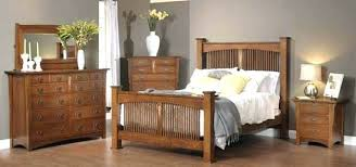 craftsman style bedroom furniture. Craftsman Style Bedroom Furniture Bast Plans T