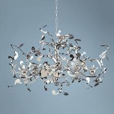 euro design lighting. possini euro design 18light curly ribbon pendant lighting e