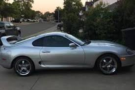 cars for sale by owner. Fine Sale The 6 Coolest OneOwner Cars For Sale On Autotrader Featured Image Large  Thumb5 Inside By Owner C
