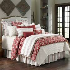 red and white bedding. Unique Red And Red White Bedding Q