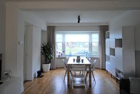 Make Over Van De Woonkamer Sittard Studio Sagitta