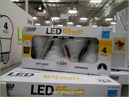 lighting costco led flood lights um image for feit led light bulbs costco 80 cute