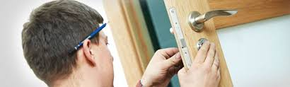 residential locksmith. Reliable Residential Locksmith Services