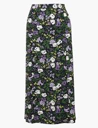 <b>Women's Skirts</b> | <b>Skirts</b> for <b>Women</b> | M&S