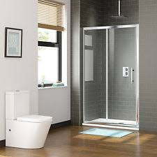shower screens gippsland. Contemporary Screens New Shower Screen Enclosure Wall To Framed Sliding Door Rail Adjustable Throughout Screens Gippsland