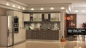 kitchen designs. Awful Indian Kitchen Design Amazing Ideas Of Simple Designs For Small Kitchens In New York Elegant