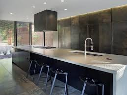 modern black kitchen cabinets. Tags: Modern Black Kitchen Cabinets