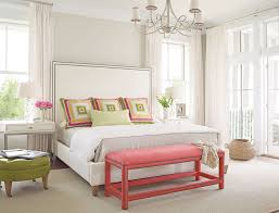 Show House Bedroom Tour The Master Bedroom At The Daniel Island Showhouse Video
