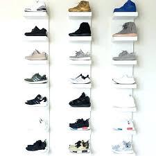 ikea lack wall shelf unit lack wall shelf unit floating shelves instructions review ikea lack wall shelf unit white