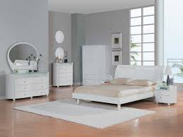 Ready Assembled White Bedroom Furniture Rooms To Go Bedroom Sets White Awesome Distressed Bedroom