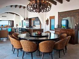 small dining room ideas with round tables. dining room tables popular rustic table small round for 12 ideas with