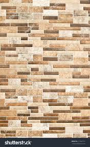 Modern Ceramic Tile Wall Construction Wall Stock Photo - Exterior ceramic wall tile