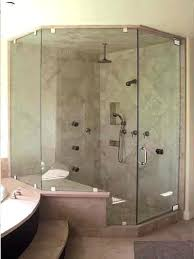 california shower door southern leading shower enclosure manufacturer california shower doors nj