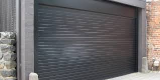 welsh s roller doors offers garage door motors other automatic door installation