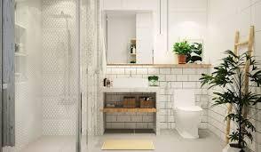 Cute minimalist bathroom design ideas Bathroom Wall Cool 49 Cute Minimalist Bathroom Design Ideas minimalistdecorplants Pinterest Cool 49 Cute Minimalist Bathroom Design Ideas