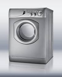 washer dryer combo unit. AWD129. Delivery 9240a3e8870753a2ec143c34af2b405742ae73bfeb126dd29f201daa25ab8f11 Washer Dryer Combo Unit