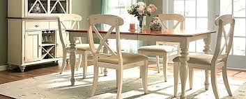 raymour flanigan dining sets dining room awesome and dining room sets dining and dining room sets raymour flanigan