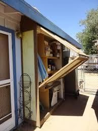bi fold garage doorsOT  Looking for design advice on horizontal hinge bifold garage